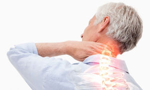 این خوردنی درد آرتروز را کاهش میدهد