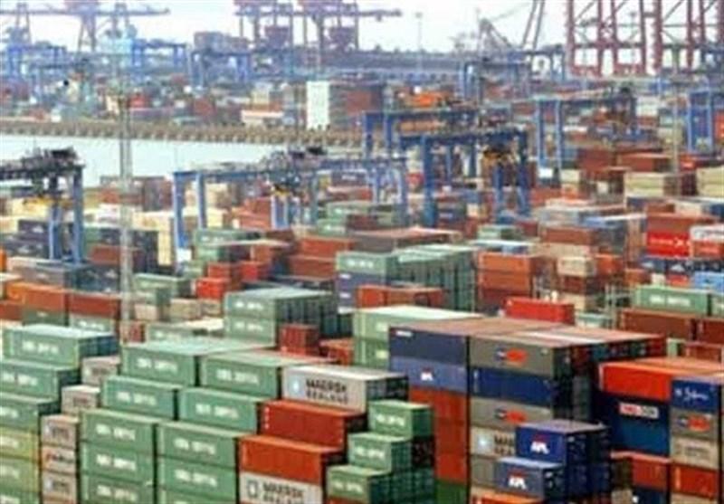 جزئیات قاچاق ۱۱۲۸ کانتینر کالا با تبانی کارمندان دولت