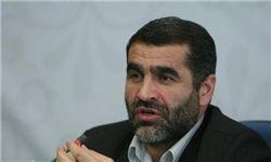 بیانیه وزیر سابق راه و شهرسازی درباره زلزله کرمانشاه