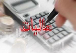 فشار رشد 127 درصدی درآمد مالیات بر مشاغل روی تن اصناف