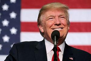 ترامپ و چالش رسوایی اخلاقی کاندیدای جمهوریخواه سنا