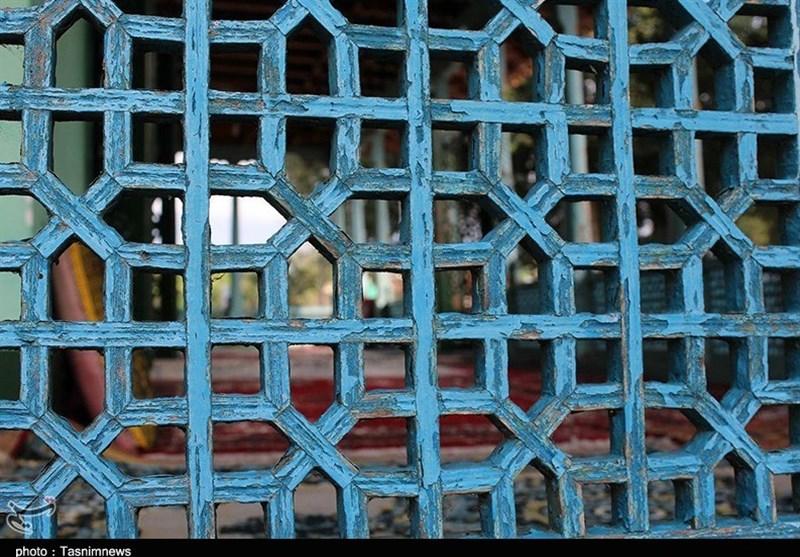 """بقاع تاریخی """"امیربنده کلاچای"""" در آستانه تخریب + تصاویر"""