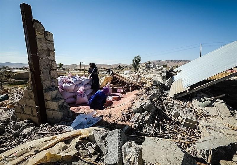 اختصاص بخشی از قرارداد بازیکنان ذوب آهن به حادثه دیدگان زلزله غرب ایران