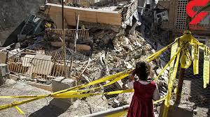 واکنش شاعر مشهور به اقدام خیرخواهانه مدال آور المپیکی برای زلزله زدگان+عکس