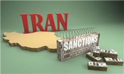 تحریمهای آمریکا، عامل اخلال در کمکرسانی به زلزلهزدگان ایرانی