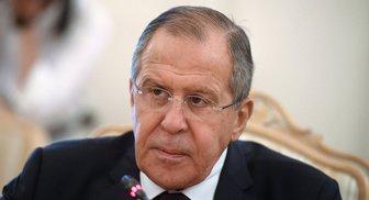 مسکو نگران حضور نظامی آمریکا در سوریه است