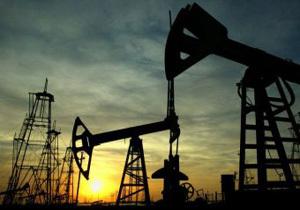 طولانیترین چاه نفتی جهان در کدام کشور حفر میشود؟