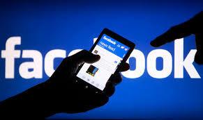 فیسبوک کمکها به زلزلهزدگان ایران را بابت تحریمهای آمریکا مسدود کرد