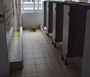 توالتهای فول آپشن ژاپنی +عکس