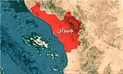 تک تیراندازان یمنی دو نظامی سعودی را به هلاکت رساندند