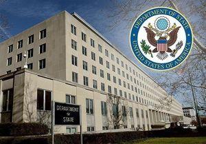 هشدار آمریکا نسبت به تهدید حملات تروریستی در اروپا در کریسمس