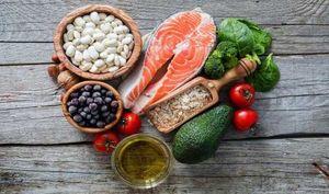 بخور نخورهای سکته مغزی