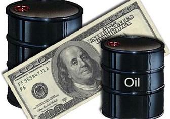 بهای نفت خام در بازار نیویورک و اروپا افزایش پیدا کرد