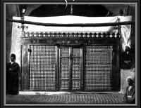 پایان ماه صفر و رزق اشک بر امام حسن(ع)/10 روز پایانی صفر، نمایش اتحاد جامعه اسلامی در دو راهپیمایی بزرگ است: کربلا و مشهد/رونمایی از ضریح ائمه بقیع