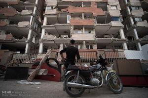 تکذیب خبر ۱۰۰ کشته در مسکن مهر