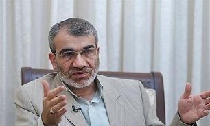 علت لغو عضویت سپنتا نیکنام در شورای شهر یزد از زبان کدخدایی