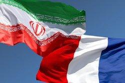 ادعای پاریس مبنی بر دور نگه داشتن بیروت از منازعات منطقه ای