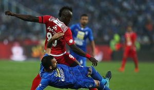 تغییر زمان نقل و انتقالات لیگ برتر فوتبال