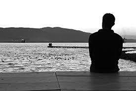 تنهایی چه آسیبی به سلامتی میزند؟