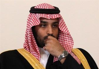 اقدامات بنسلمان بهمعنای تجزیه عربستان است