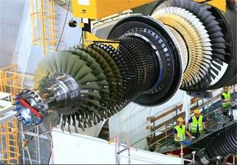 صادرات خدمات فنى و مهندسى بهترین راه دور شدن از اقتصاد نفتى