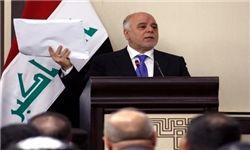العبادی: انتخابات عراق به تاخیر نخواهد افتاد