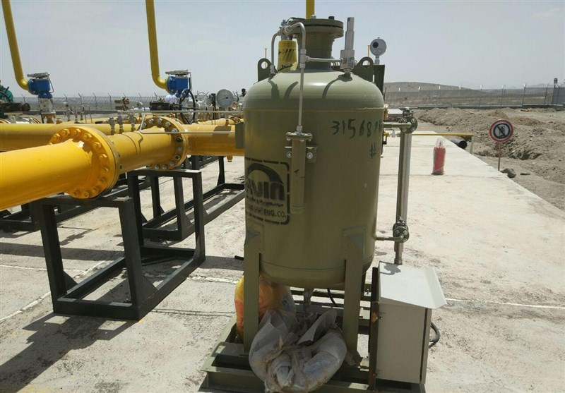 ۴۰۰ میلیارد ریال برای گازرسانی به ۷۰ روستای الموت هزینه شده است