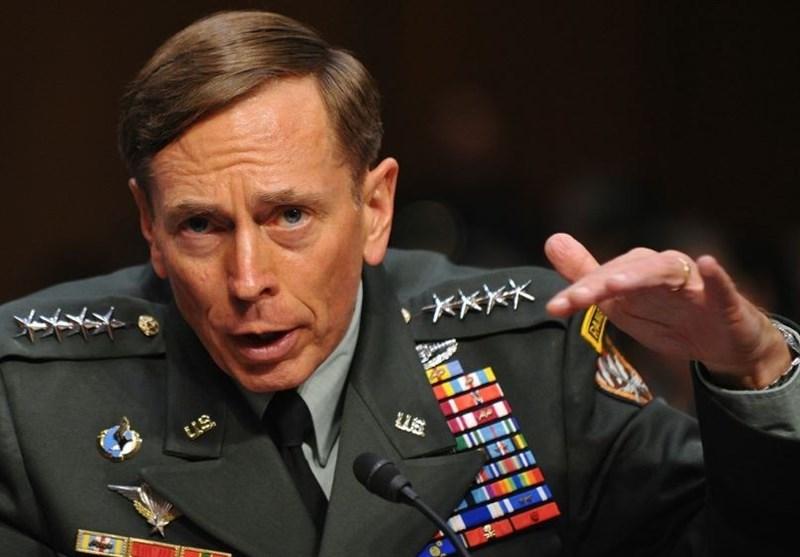 نیروهای آمریکایی و ناتو در افغانستان شکست خوردهاند