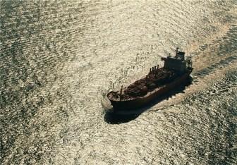 عقبگرد نفت پس از ۶هفته