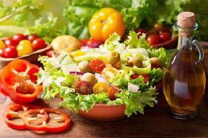 کاهش خطر نارسایی قلبی با مصرف این رژیم غذایی