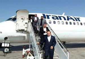 ضعف دیپلماسی و تحقیر ورزش ایران در آسیا