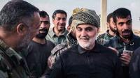 فکر و فرهنگ داعش باقیست؛ قدم بعدی پیروزی بر اسلام ناب آمریکایی