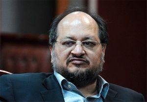 درخواست مجلس از وزیر صنعت درباره سهام عدالت
