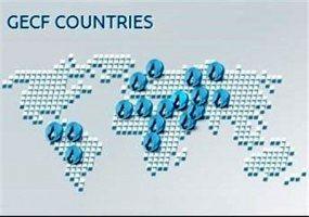 ردپای آمریکا در اُفت جهانی قیمت گاز