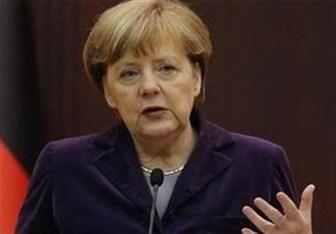 احتمال تشکیل دولت ائتلافی در آلمان