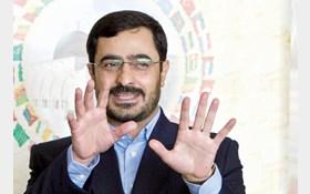 دلیل کاهش حکم ۵سال زندان سعیدمرتضوی به۲سال