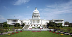 استفاده از تلفن همراه در کاخ سفید ممنوع شد