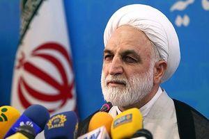 آخرین وضعیت محاکمه متهمان صندوق ذخیره فرهنگیان