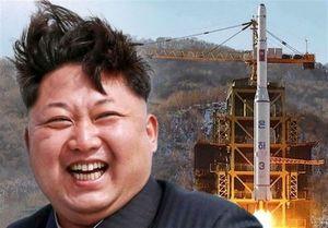 کرهشمالی: به سرتاسر خاک آمریکا دسترسی داریم