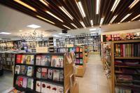 «پاییزه کتاب» دوباره حال و هوای کتابدوستان کشور را عوض کرد/رکورد بیسابقه فروش در کتاب فروشیهای کل کشور/با کارت ملیتان 20 درصد تخفیف بگیرید!