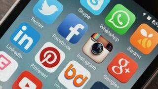 چطور حریم خصوصی را در شبکههای اجتماعی حفظ کنیم؟