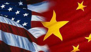 عدم همراهی چین برای فشار به کره شمالی