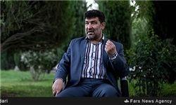 خاطره سعید حدادیان از مرحوم چایچیان