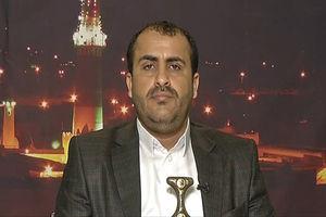 علی عبدالله صالح هنگام فرار از صنعاء کشته شد