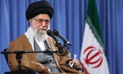 رهبر معظم انقلاب با عفو و تخفیف مجازات جمعی از محکومان موافقت کردند