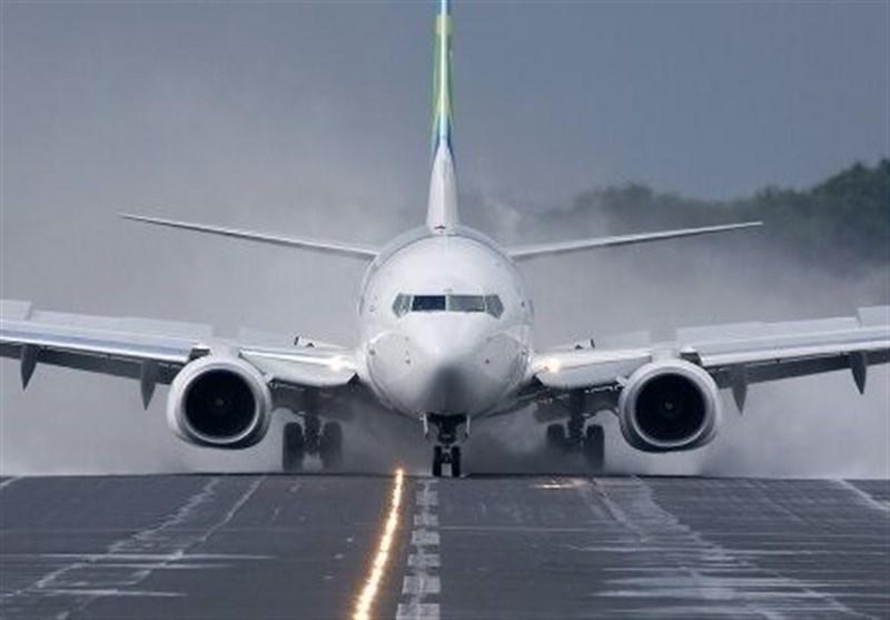 هفته آینده؛ بررسی صحت منتفی شدن فروش هواپیماهای ایرباس و بوئینگ در مجلس