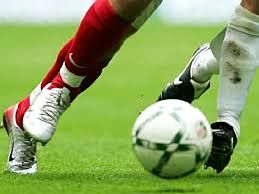 ترینهای هفته پانزدهم لیگ برتر مشخص شدند