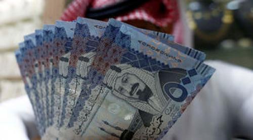 رقص AFC به ساز سعودیها