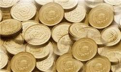 هر فردی میتواند تا سقف 10 سکه پیش خرید کند