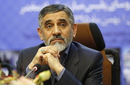 چند درصد «تریاک» جهان توسط ایران کشف میشود؟